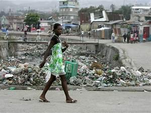 Rencontre, femme, hati - Site de rencontre gratuit, hati Haiti, port Au Prince