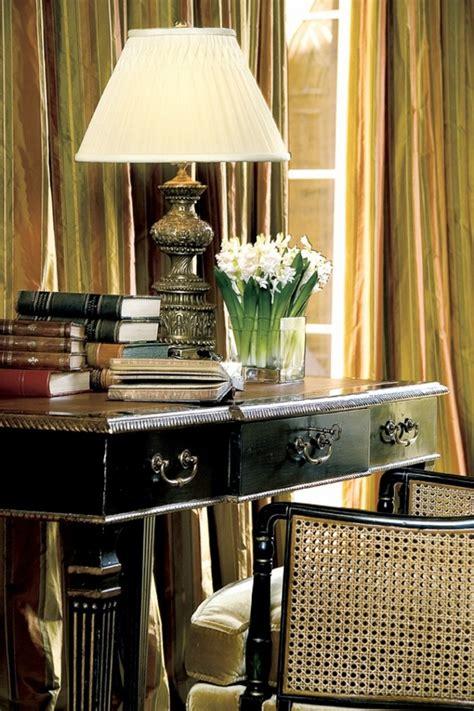 black  gold home decor places   home