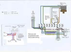 Dw744 Type 6 Wiring Diagram