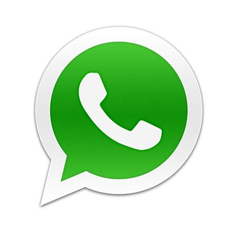 whatsapp sends update to play with new privacy