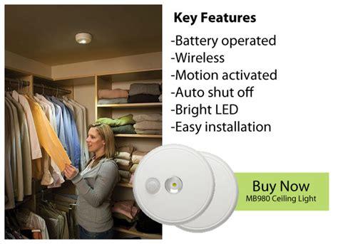Bright Ideas Mr Beams Wireless Lighting Blog The Best