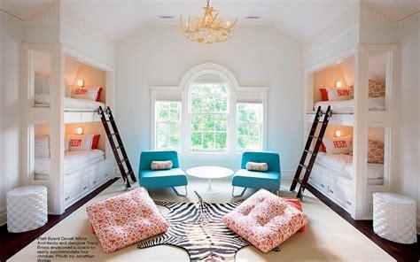 Coolest Kids Room Ever