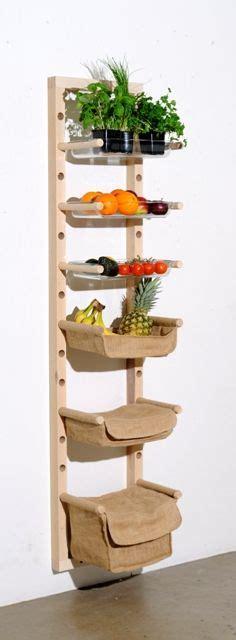 kitchen vegetable storage 1000 ideas about vegetable storage on potato 3434