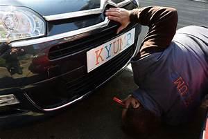 Quel Papier Faut Il Pour Vendre Une Voiture : a quel prix vendre ma voiture kyump ~ Gottalentnigeria.com Avis de Voitures