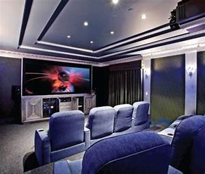 3 benefits of home cinemas 3 benefits of With home theater interior design