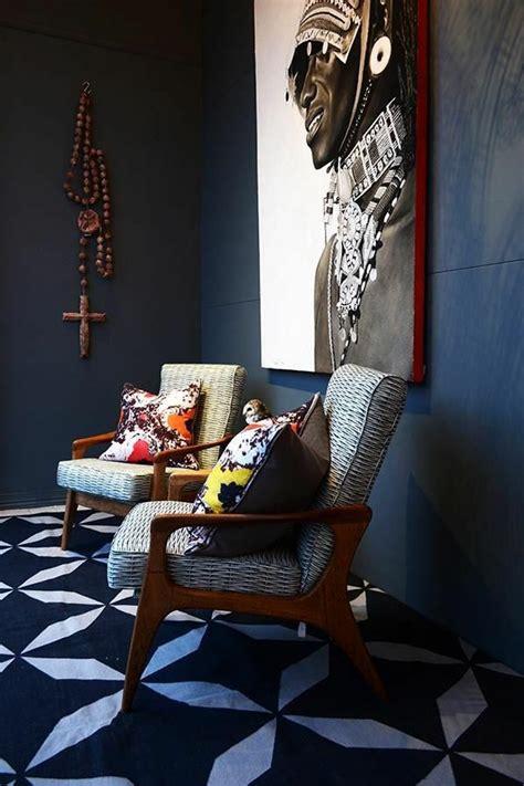 afrika stil wohnzimmer afrika deko im eigenen wohnraum ein artikel f 252 r alle afrika liebhaber africa afrika deko