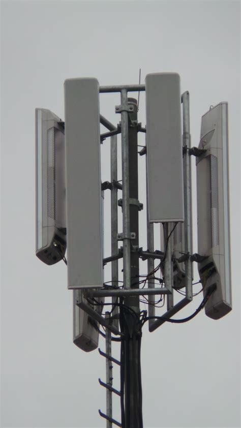 antenne 2 telematin cuisine antenne 2