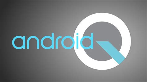 android q won t prohibit users from handling apps
