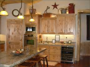 rustic kitchen canisters rustic wine decor images