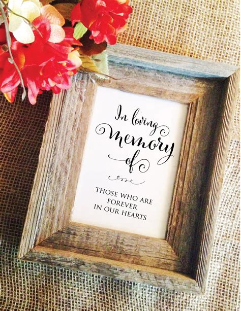Wedding Signs (Page 3 of 5) Wedding Products from