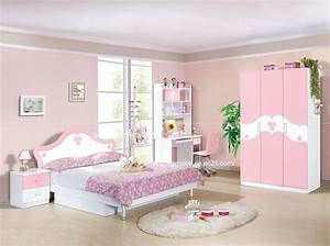 Bedroom : Elegant Classic Girls Bedroom Furniture Ideas ...
