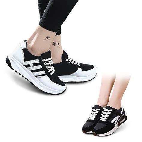 sepatu kets sneakers wanita 10 model sepatu kets deti sneakers wanita size 36 40
