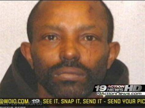 Exclusive Photos From Inside Anthony Sowells Home