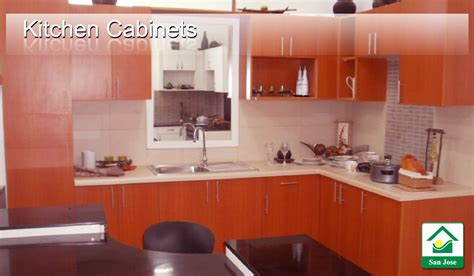 san jose cabinet shops san jose kitchen cabinets products