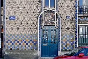 Plus Belles Photos Insolites : paris zigzag insolite secret les plus belles portes d entr e de paris ~ Maxctalentgroup.com Avis de Voitures