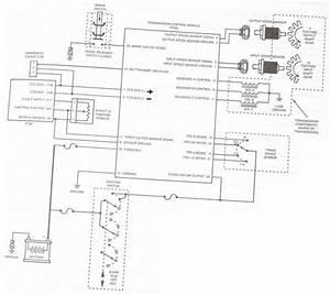 99 Tcm Diagram Aw4