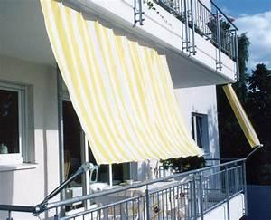 Sonnensegel Befestigung Balkon Ohne Bohren : seilspannsystem f r sonnensegel bausatz balkon ii ~ Bigdaddyawards.com Haus und Dekorationen