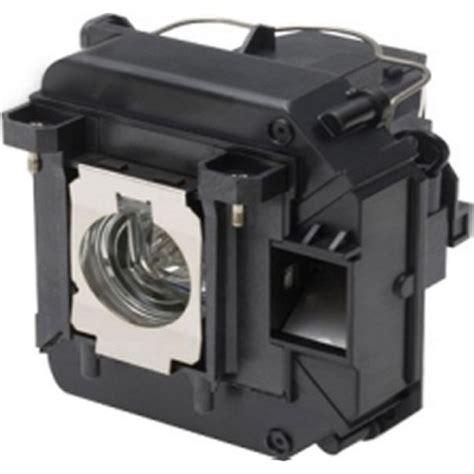 epson v13h010l60 projector l v13h010l60 bulbs