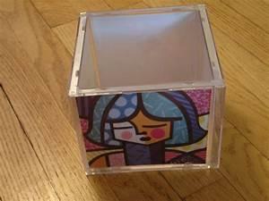 Cd Hülle Basteln : 23 besten cd h llen basteln bilder auf pinterest cd h llen recycling und basteln ~ Whattoseeinmadrid.com Haus und Dekorationen