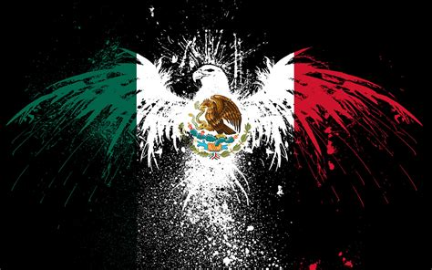 Cool Mexican Wallpapers (53+ Images