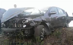 Accident N20 Aujourd Hui : settat huit morts dans un accident de la route aujourd 39 hui le maroc ~ Medecine-chirurgie-esthetiques.com Avis de Voitures