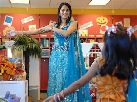 explaining diwali to preschoolers geneva preschoolers learn about diwali celebration 410