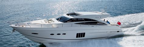 Bluewater Power Boats by Bluewater Power Boats Faq