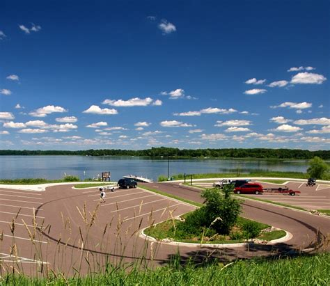 Public Boat Launch Prior Lake Mn by Washington County Mn Official Website Big Marine Park