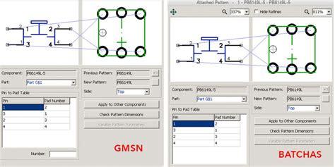 diptrace convert schematic pcb muff wiggler solved error