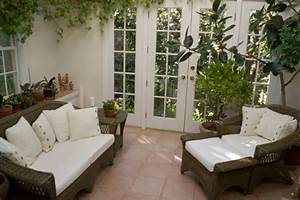 Sunroom furniture ideas sunroom furniture ideas for Ideas for sunroom furniture