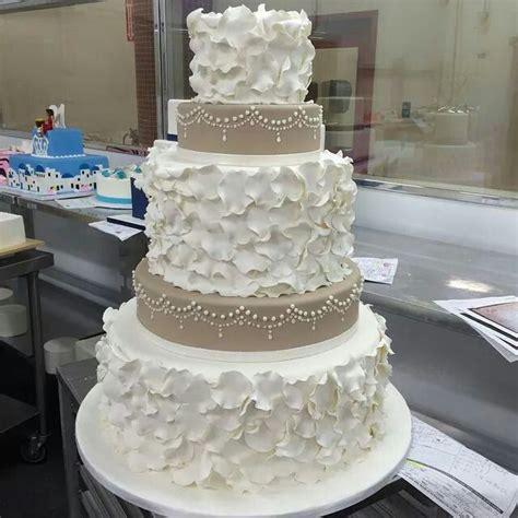 Images Of Buddy Cake Boss Wedding Cakes Golfclub