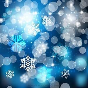 dark, blue, christmas, bokeh, lights, background, template