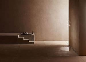 Dallmer Cerawall P : alles rund um duschen bad design ~ Frokenaadalensverden.com Haus und Dekorationen