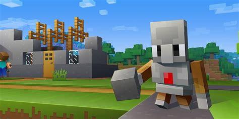 minecraft code builder introduces programming  block