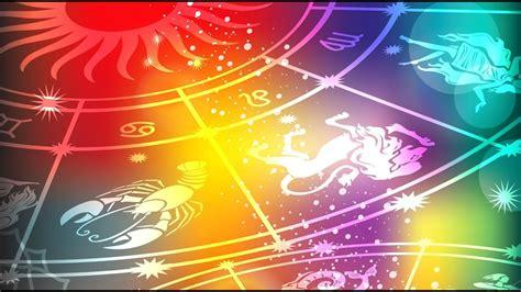 Horoskopi ditor - (E Dielë - 12 Prill 2020) - YouTube