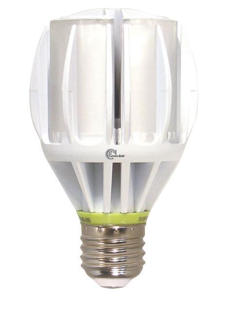 enviro bulb 30411574 br30 13 watt high performance led