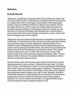 essay on the yellow wallpaper mfa creative writing canada show my homework help