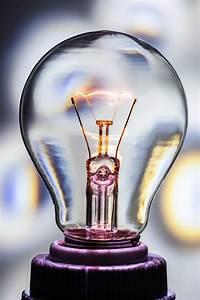 Led E27 Dimmbar Test : led lampen mit e27 sockel im test ~ Eleganceandgraceweddings.com Haus und Dekorationen