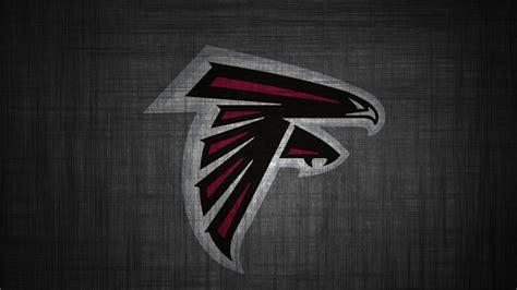 Atlanta Falcons Wallpaper Hd 8 Hd Atlanta Falcons Wallpapers Stunning Hd Wallpapers And Background Image Collections