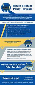 terms and conditions template ecommerce - 45 best terms and conditions images on pinterest