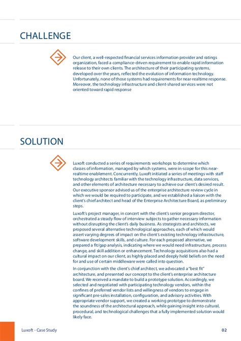 Ideas for research proposals the critical thinking company north bend oregon the critical thinking company north bend oregon primary writing paper landscape primary writing paper landscape