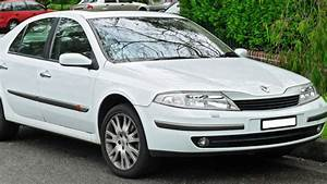 Renault Laguna Workshop Manual 2001   Laguna 2 Free Factory Service Manual