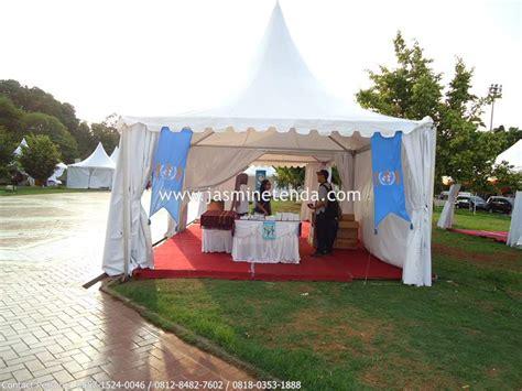 sewa tenda sewa tenda pernikahan tenda pesta