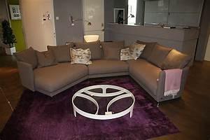 Rincklake Van Endert : sofas und couches onda ecksofa rolf benz m bel von rincklake van endert in m nster ~ Yasmunasinghe.com Haus und Dekorationen