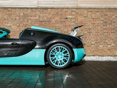 How Does A Bugatti Cost by W16 Engine Cost Wiring Diagram Pictures