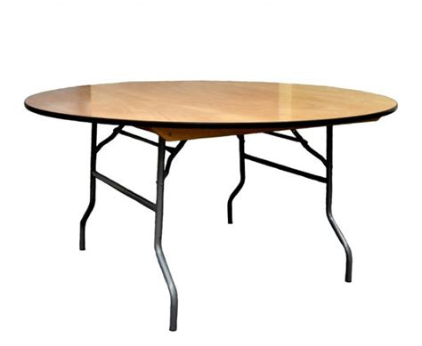 66 inch round table why buy a 66 inch round folding table national event supply