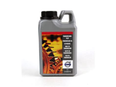 auto transmission fluid aw  equivalents volvo owners