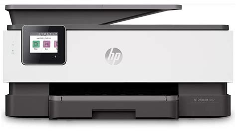 Windows 7, windows 7 64 bit, windows 7 32 bit, windows 10, windows 10 hp officejet 2622 driver direct download was reported as adequate by a large percentage of our reporters, so it should be good to download and install. HP OfficeJet Pro 8022 Multifunktionsdrucker 💎 - YouTube