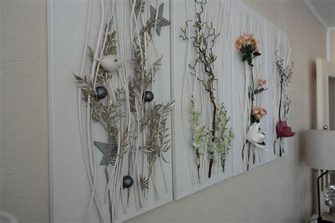 Wanddeko Schlafzimmer Selber Machen by Ich Liebe Tabletts Mit Deko Winter Ich Liebe