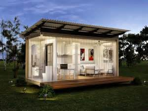 2 Bedroom Apartments Under 800 by A Shipping Container Home With Solar Power The Jagpod